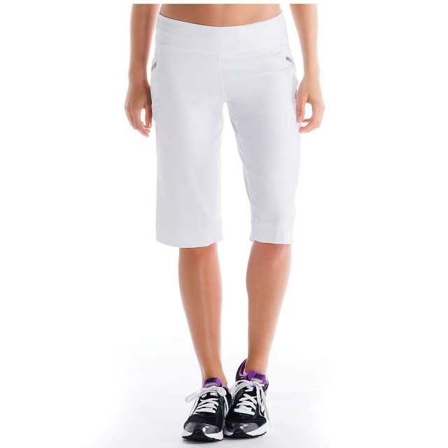 Lole - Women's Circuit Short