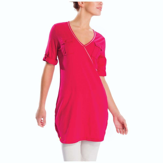 Lole - Women's Leann Dress