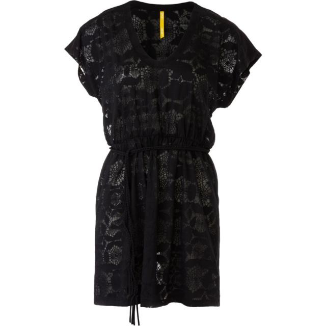 Lole - Women's Rumba 2 Dress