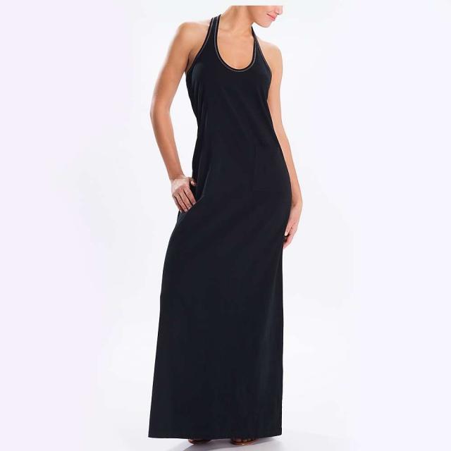 Lole - Women's Sarah Dress