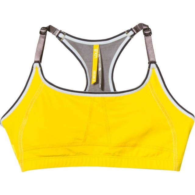 Lole - Women's Alpine Bra