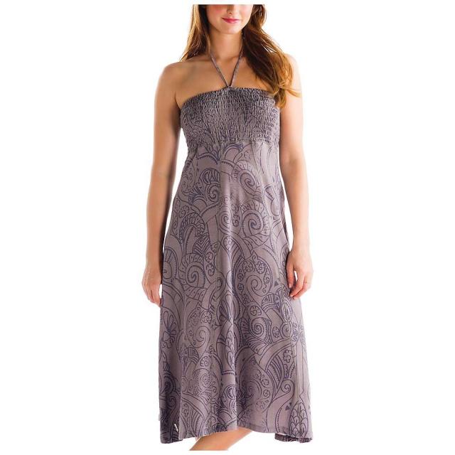 Lole - Women's Valencia Dress