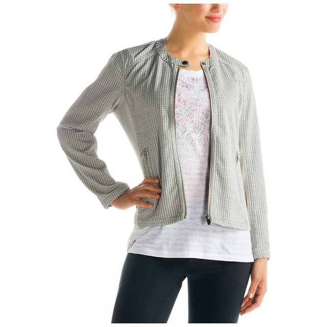 Lole - Women's Dakota Jacket