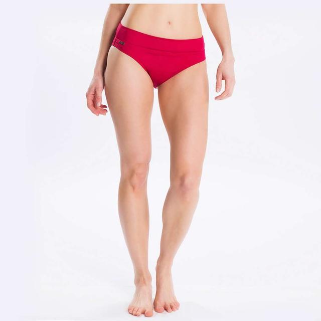 Lole - Women's Mojito Bottom