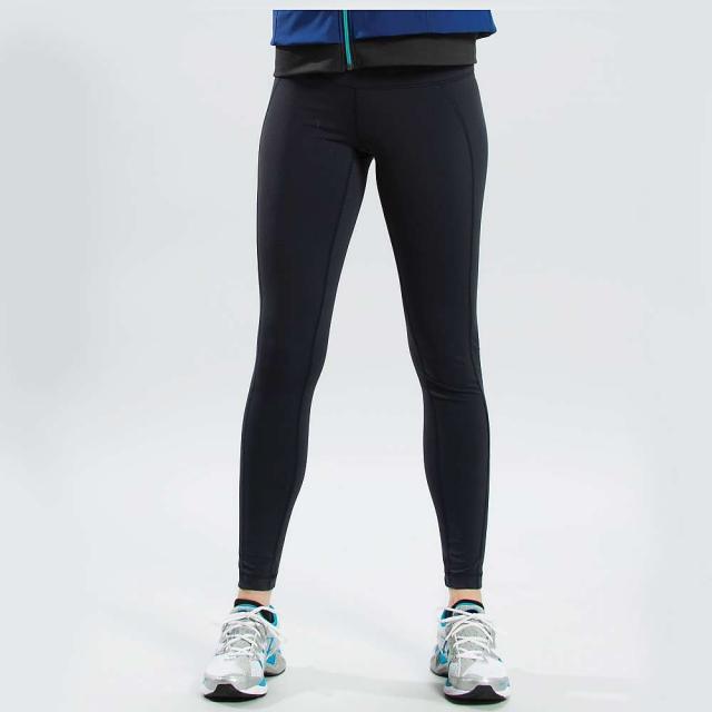 Lole - Women's Motion Legging
