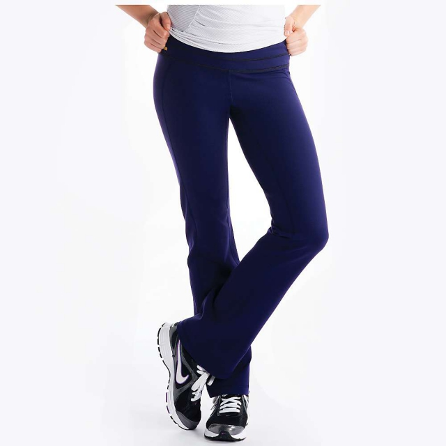 Lole - Women's Motion Pant