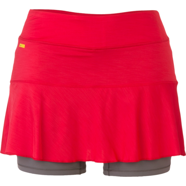 Lole - Women's Ace Skort