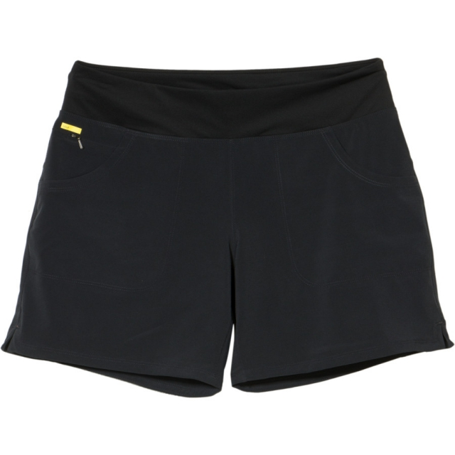 Lole - Women's Movement Short