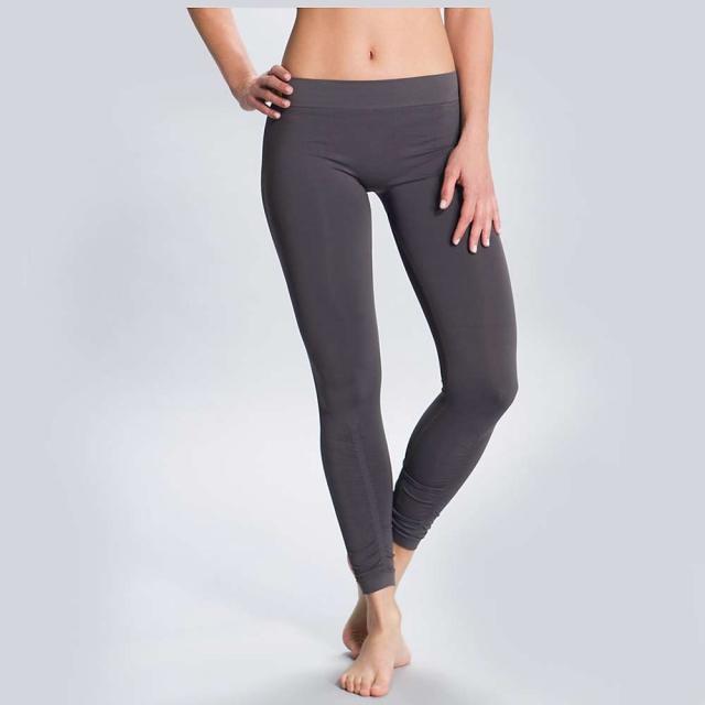Lole - Women's Cutest Legging