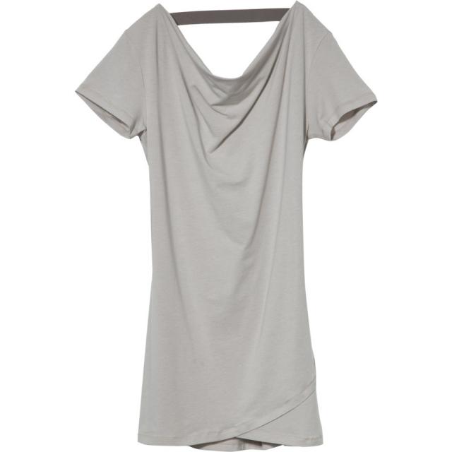 Lole - Women's Syrah 2 Tunic