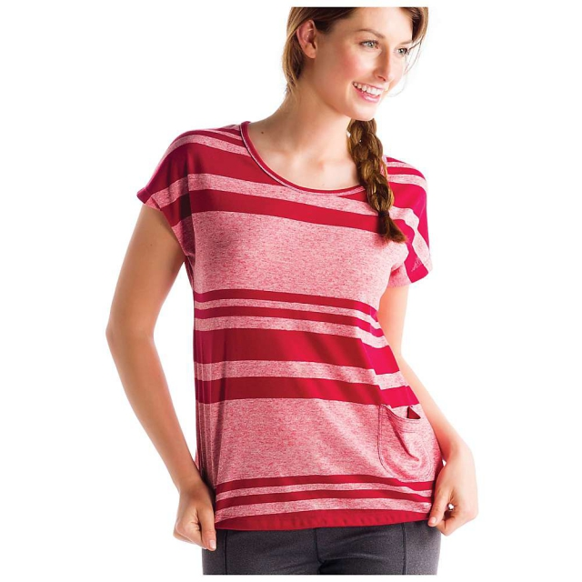 Lole - Women's Lisa Top