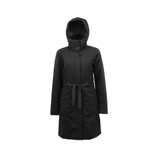 Lole - Era Long Parka - Women's