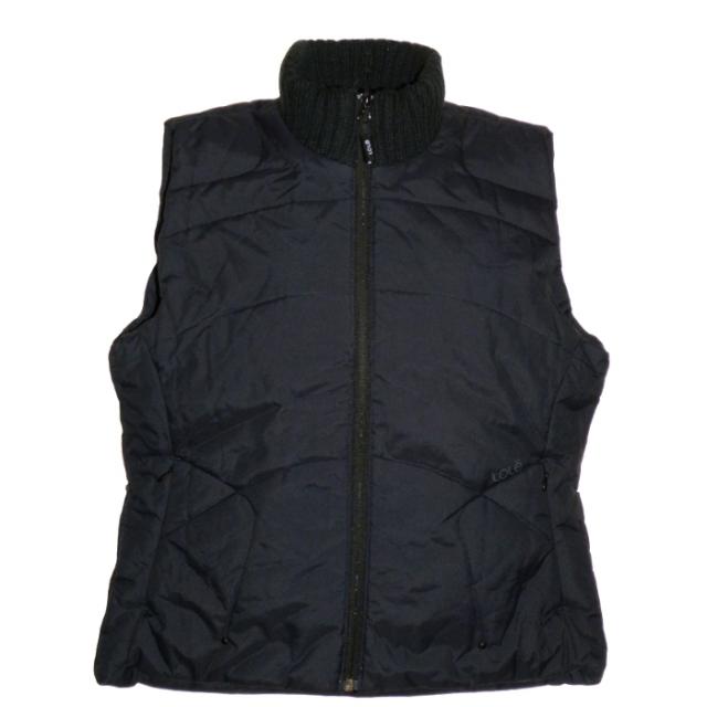 Lole - Jade's Vest - Women's