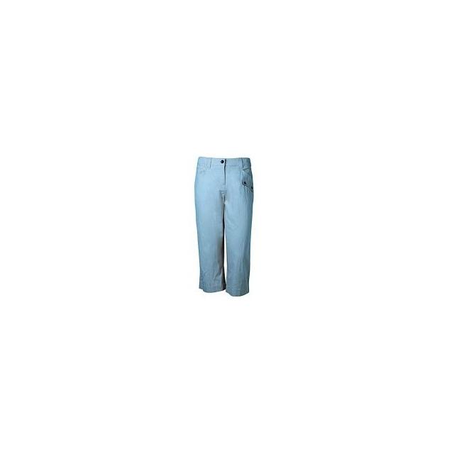 Lole - Proper Capri Pant - Women's