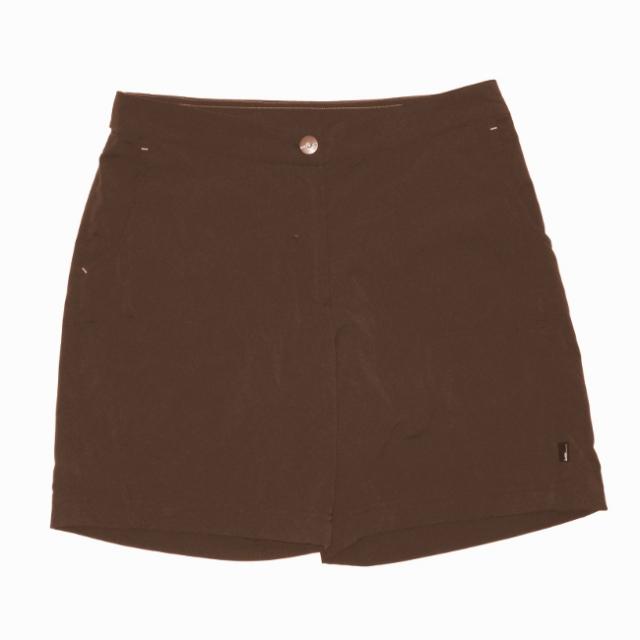 Lole - Quick Shorts - Women's