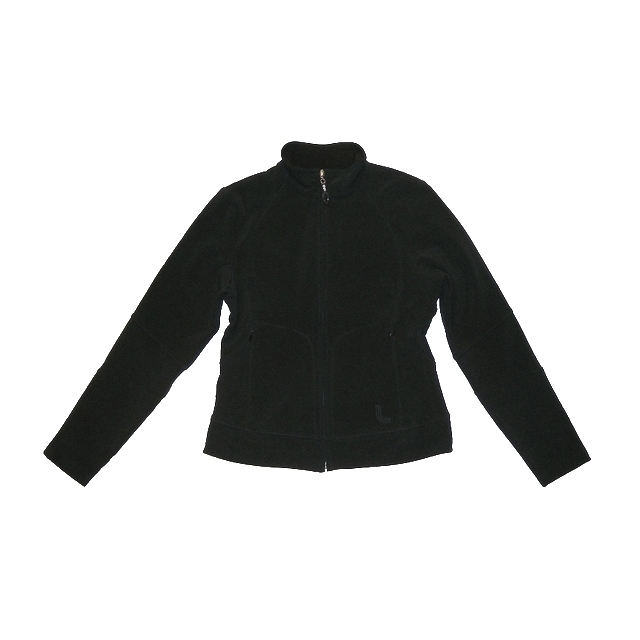 Lole - Shell Jacket - Women's