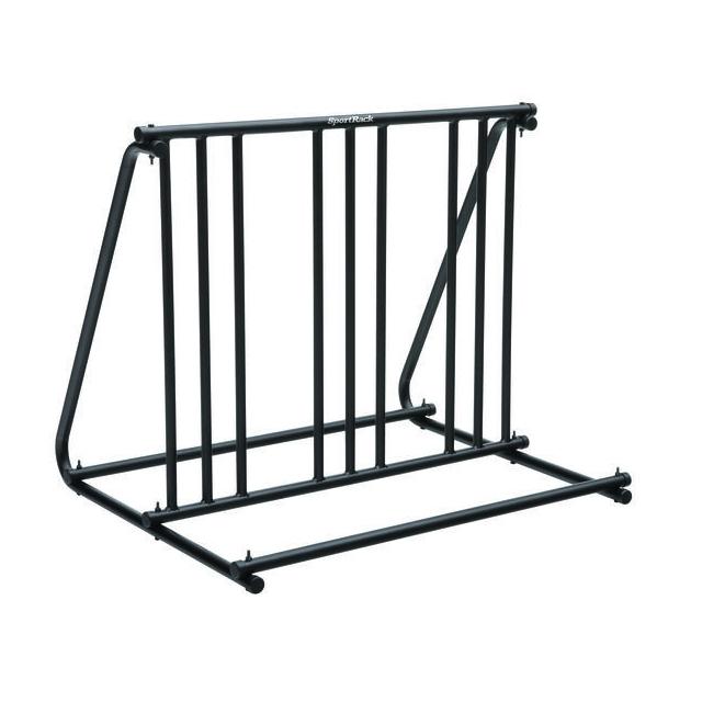 Sportrack - Bike Stand