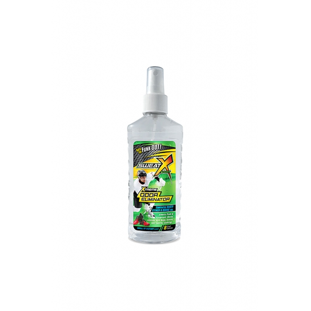 Sweat X Sport - Odor Eliminator Spray