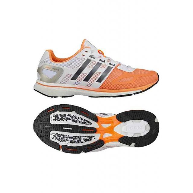 Adidas - W Adizero Adios Boost - M22914