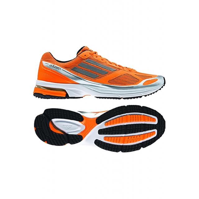 Adidas - Adizero Boston 4 - D65770
