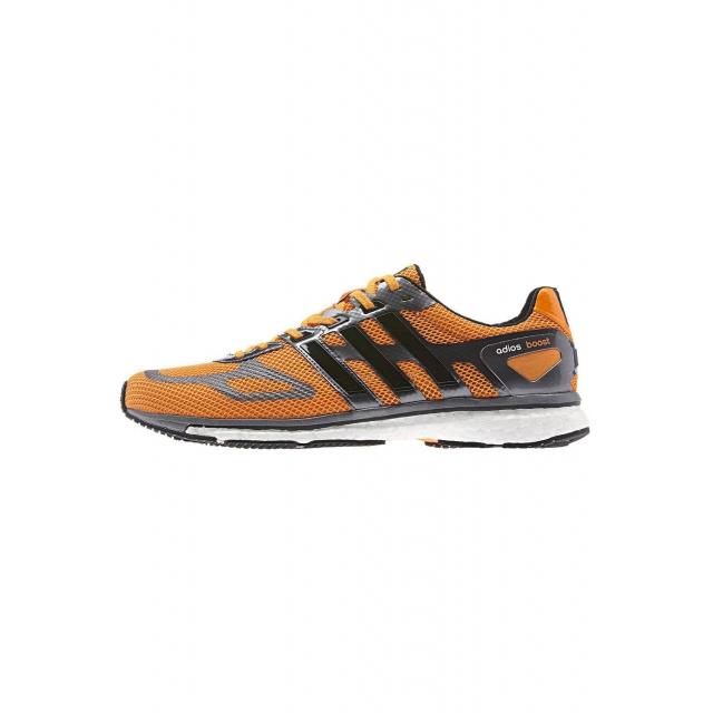 Adidas - Adizero Adios Boost - G97976 12.5