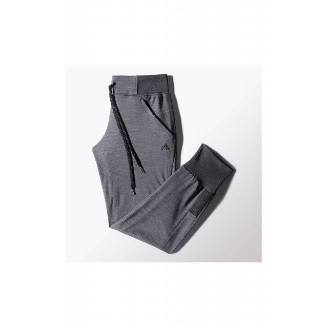 Adidas - W Beyond The Run Pant - S87163 L