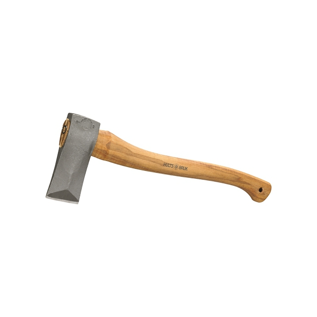 Hults Bruk - - Gran Splitting Axe