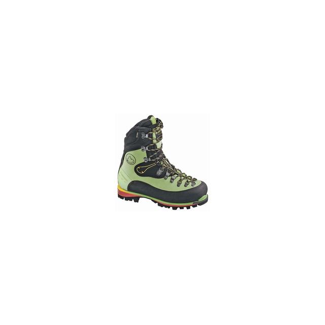 La Sportiva - Women's Nepal Evo GTX Mountaineering Boot