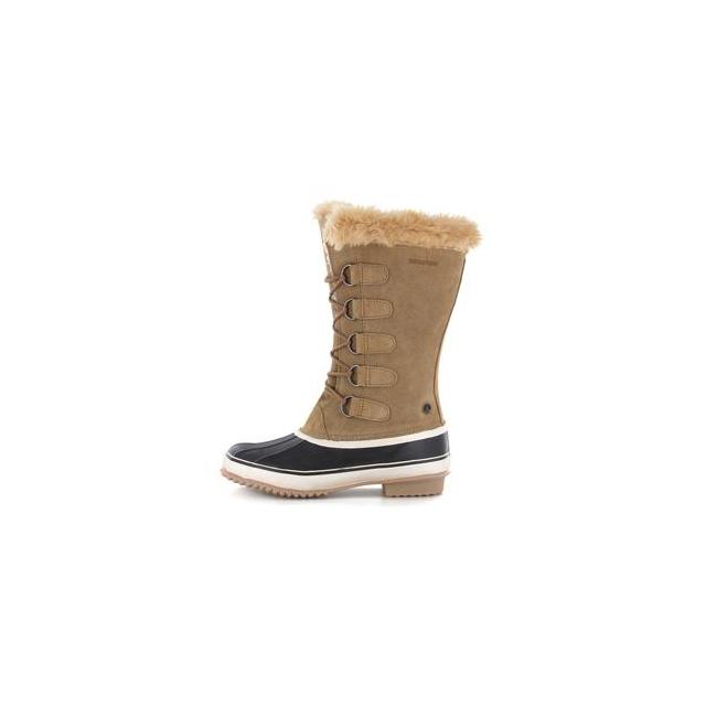 Northside - Kathmandu Boot Women's, Honey, 10