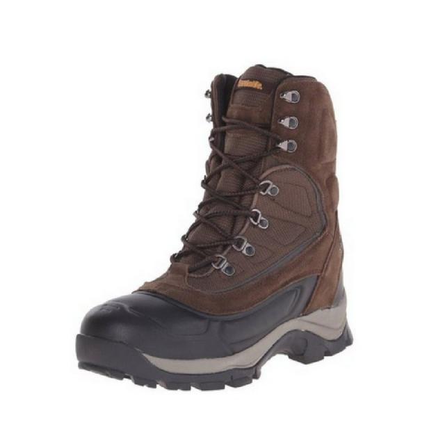 Northside - Men's Granger Pro Boots