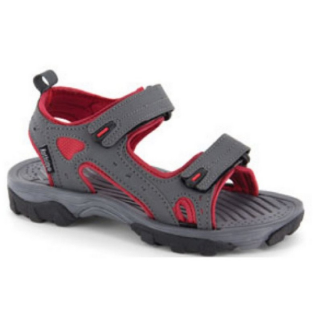 Northside - Kids' Riverside II Sandals