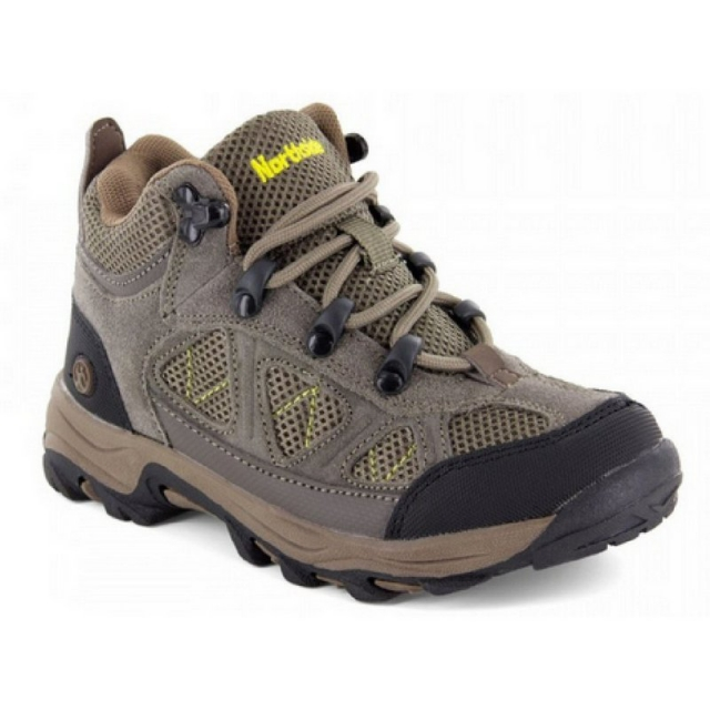 Northside - Kids' Caldera Jr Boot