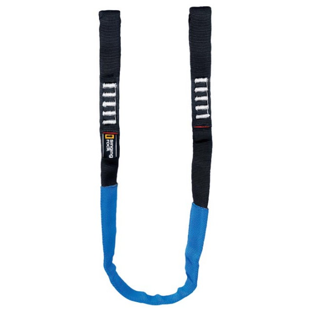 Singing Rock - double safety sling 80cm/32&quot