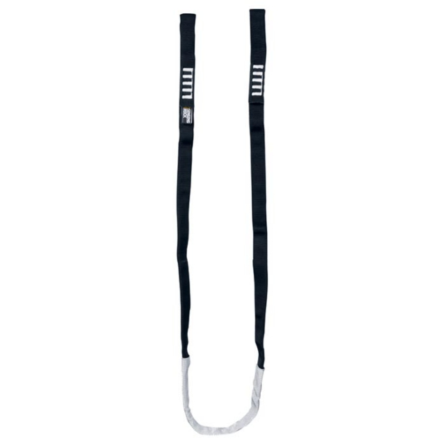 Singing Rock - double safety sling 150cm/60&quot