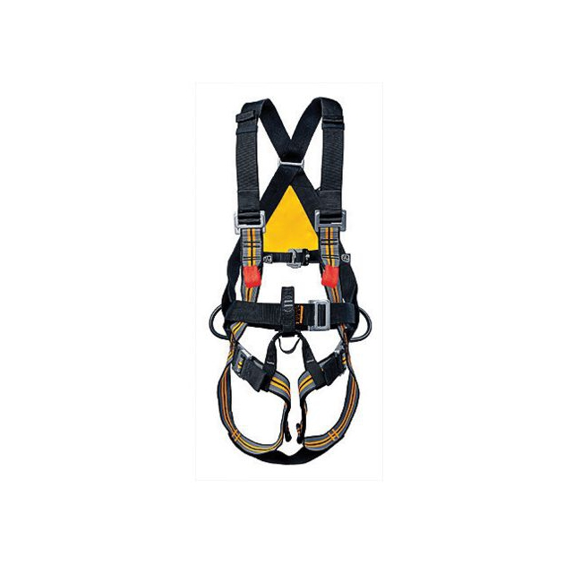 Singing Rock - rope dancer harness xs/s