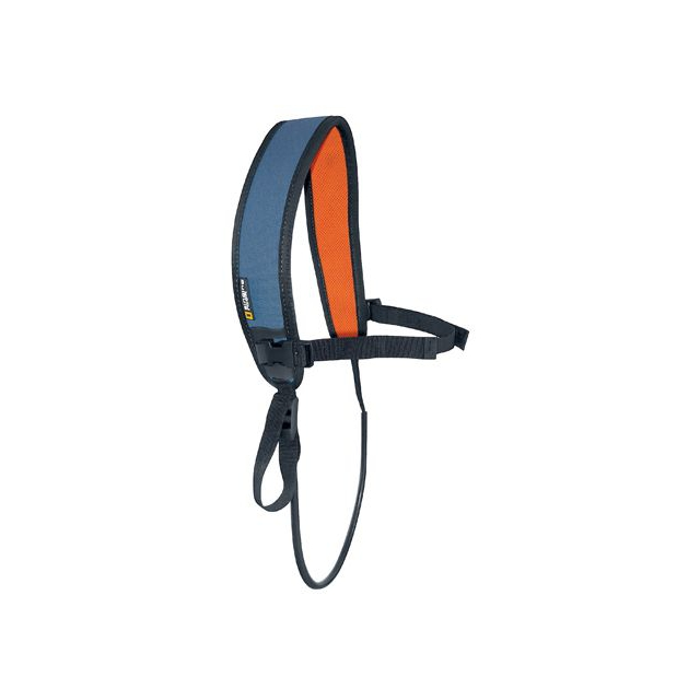 Singing Rock - caddy gear sling