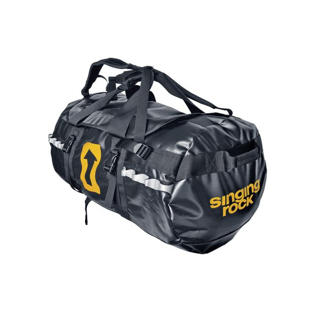 Singing Rock - expedition duffle 70l/4270 ci