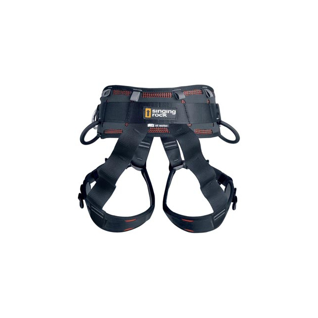 Singing Rock - sit ii work speed harnesses s