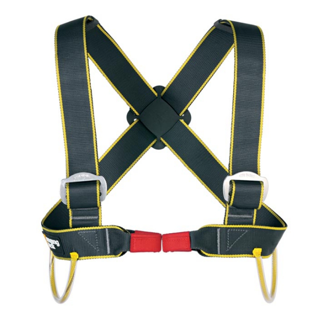 Singing Rock - aladin chest harness