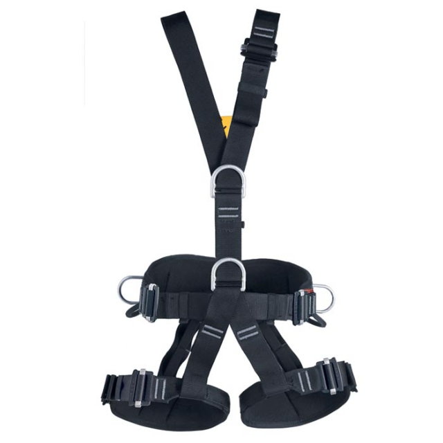 Singing Rock - technic harness xl
