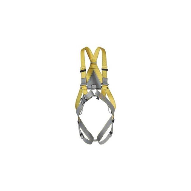 Singing Rock - body ii work harness s/m/l