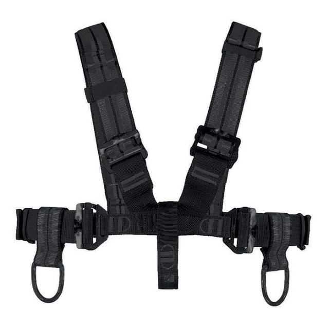 Singing Rock - rl chest work harness