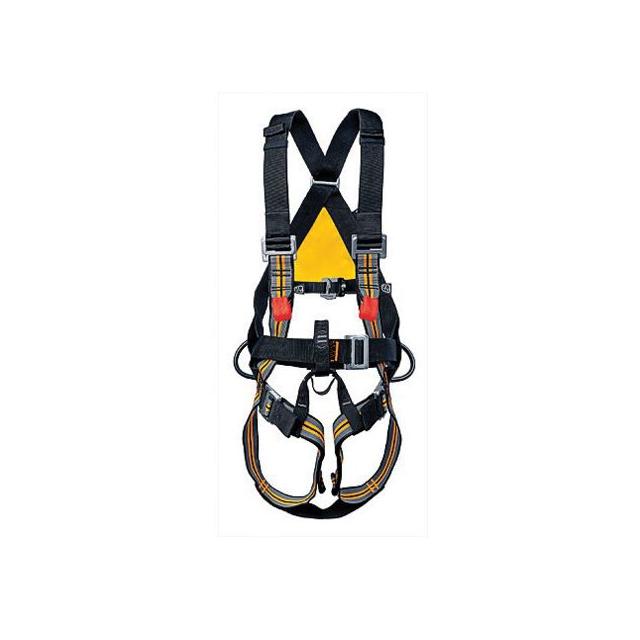 Singing Rock - rope dancer harness m/l