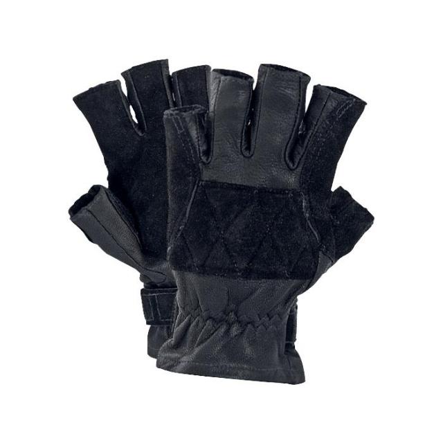 Singing Rock - verve 3/4 glove l