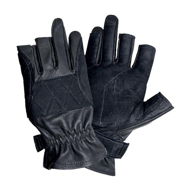 Singing Rock - verve short glove m