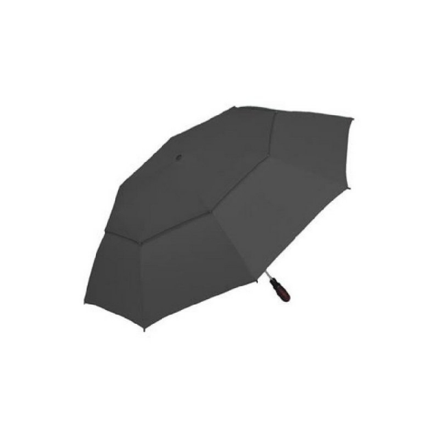 Shed Rain - Windjammer Jumbo Vent Umbrella