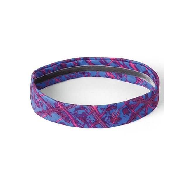 Moving Comfort - - Mix It Up Headband