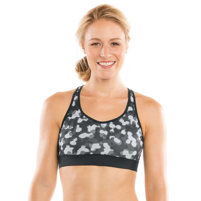 Moving Comfort - Women's Switch It Up Racer Top