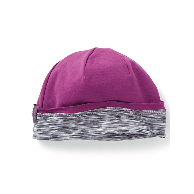 Moving Comfort - Mix It Up Beanie