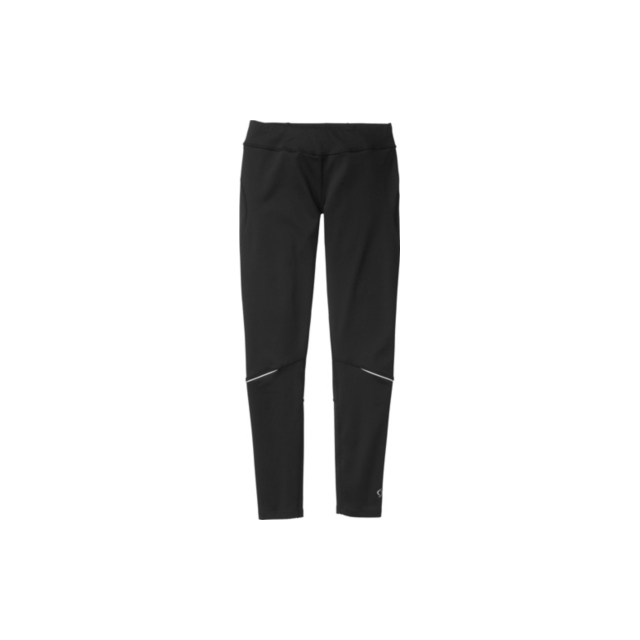 Moving Comfort - Moving Comfort Endurance Tight